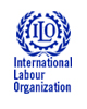 international-labour-organization-logo