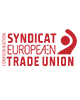 syndicat-european-logo